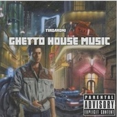 Ghetto House Music by Tirqaroni