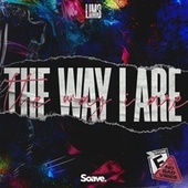 The Way I Are by Lim3