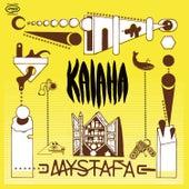 Mystafa fra Kalaha