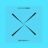 Feel Good Inc. de Benjamin Mørk