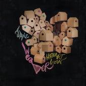 Heartlow by Jane Weaver