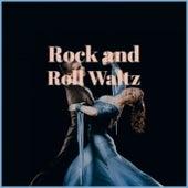 Rock and Roll Waltz von Various Artists