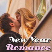 New Year Romance by Various Artists