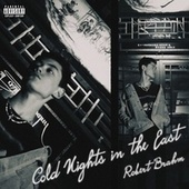 Cold Nights in the East by Robert Brahm