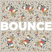 Bounce by Toby Dylan