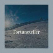 Fortuneteller de Various Artists