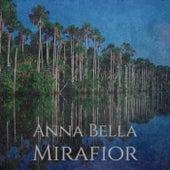 Anna Bella Mirafior de Various Artists