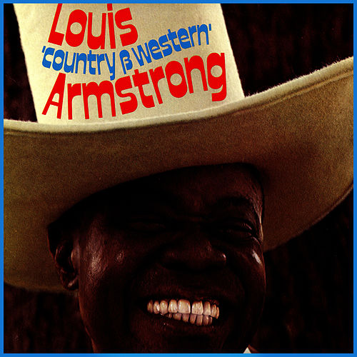 Country & Western by Lionel Hampton
