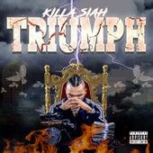 Triumph de Killa Siah