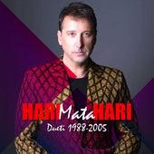 Dueti 1988 - 2005 by Hari Mata Hari