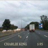 I-95 de Charlie King
