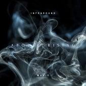 Apollo Rising de InfraSound Music