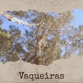 Vaqueiras by Various Artists