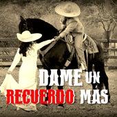 Dame Un Recuerdo Más de Herencia MX