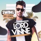 Swing do Lord de Lord Vinne