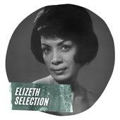 Elizeth Selection von Elizeth Cardoso