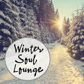 Winter Soul Lounge by Various Artists