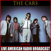 Let's Go (Live) by The Cars