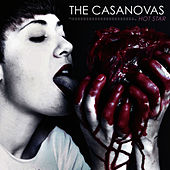 Hot Star by The Casanovas