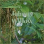 Johnny Willow van Various Artists