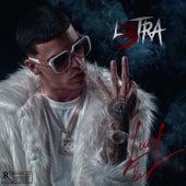 L3tra by Luar La L