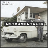 Gudskelov (Instrumental) by Pede B