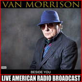 Beside You fra Van Morrison