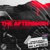 The Aftermath de Various Artists
