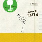 Seeds of Faith by Seeds Family Worship