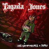 Les compteurs a zero by Tagada Jones