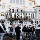 Ando Bien Pedo by Fuerza Regida