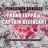 Penguin In Bondage (Live) de The Mothers
