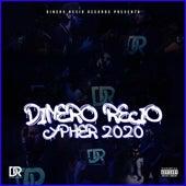Dinero Recio Cypher 2020 by Dinero Recio & Grupo Hacendado & Designo (