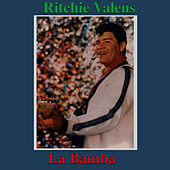 La Bamba by Ritchie Valens