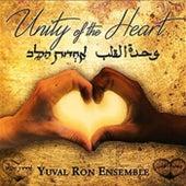 Unity of the Heart de Yuval Ron Ensemble