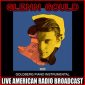 Piano Instrumental de Glenn Gould
