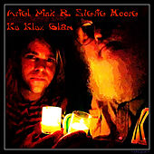 Ku Klux Glam by R Stevie Moore