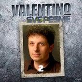 Sve Pesme 2 by Valentino