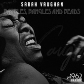 Baubles, Bangles and Beads von Sarah Vaughan
