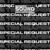 Hooversound Presents: Special Request and Tim Reaper de Special Request