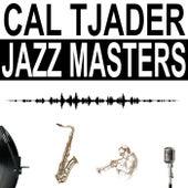 Jazz Masters by Cal Tjader