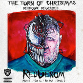 The Turn of Christmas (Redhouse Revisited) von Red Venom