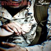Sober by Whiskey Alibi