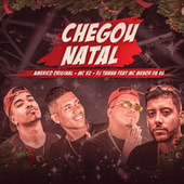 Chegou Natal by Mc V2 & Dj Tawan Americo Original