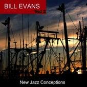New Jazz Conceptions, Vol. 2 von Bill Evans