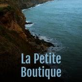 La Petite Boutique fra Various Artists