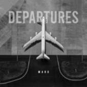 Departures by Maro