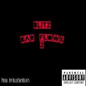 Bar Flows 2 von Blitz