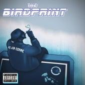 The Birdprint von K-Bird