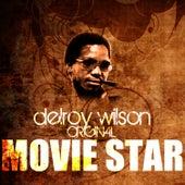 Movie Star by Delroy Wilson